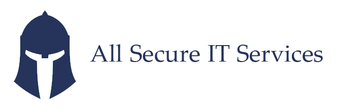 All Secure IT Services