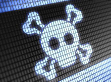 all-secure-it-services-malware